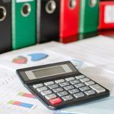 国税庁のホームページはご存じですか?