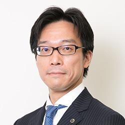 藤田恵介(公認会計士)