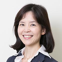 松下慶子(社会保険労務士)