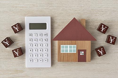 事業承継・資産承継の不安